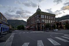 Aspen | 190918-0618-jikatu