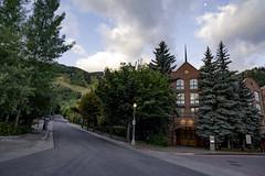 Aspen | 190918-0641-jikatu