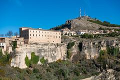 46817-Cuenca