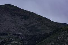 Aspen | 190915-0481-jikatu