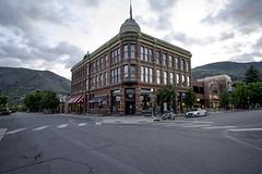 Aspen | 190918-0613-jikatu