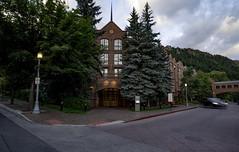 Aspen | 190918-0644-jikatu