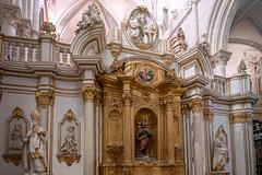 46882-Cuenca