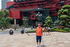 31348-Chongqing