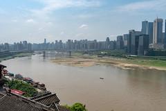 31377-Chongqing