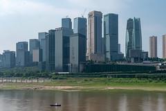 31508-Chongqing