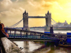 Londres, London.
