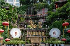 31482-Chongqing