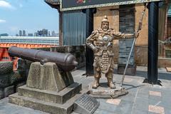 31386-Chongqing