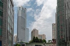 31325-Chongqing