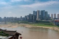 31371-Chongqing