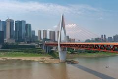 31368-Chongqing