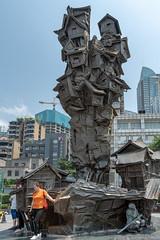 31380-Chongqing