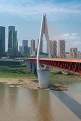 31388-Chongqing