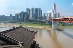 31403-Chongqing