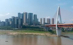 31421-Chongqing