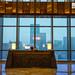 Li Xuan at The Ritz-Carlton, Chengdu (China)