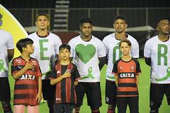 MASCOTES | Vitória x Brasil de Pelotas (Campeonato Brasileiro) Fotos: Pietro Carpi / ECVitória