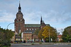 DSC02926.jpeg - Stralsund