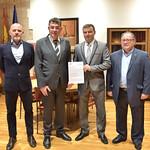 7-11-2019 Associació Armènia de València