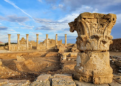 Cyprus / Κύπρος
