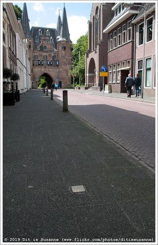 Ruben van Boele