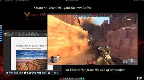 https://www.verenittios.com #technews #verenitti #operatingsystem #software #news #technology #games