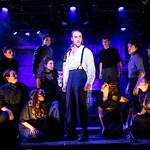 NYFA NY - 05/02/2019 - Sweeney Todd