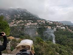 Èze Village