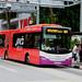 Scania K230UB | Gemilang | SBS Transit | SBS 8070 X
