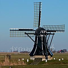 EU-Netherlands