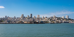 36319-San-Francisco