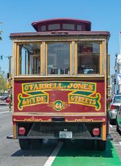 36345-San-Francisco