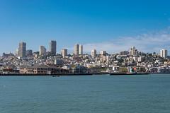 36318-San-Francisco