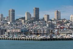 36323-San-Francisco