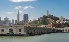 36327-San-Francisco