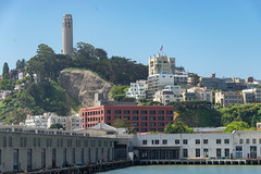 36328-San-Francisco