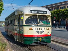 37008-San-Francisco