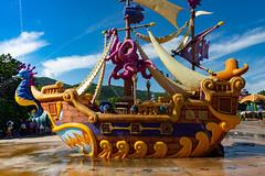 11546-Ocean-Kingdom
