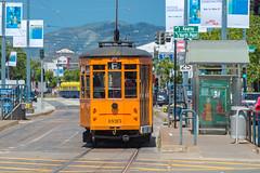 36351-San-Francisco