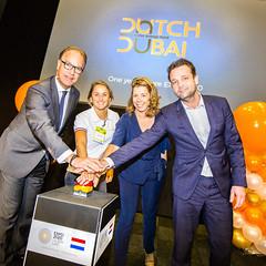 BvV_20191106_Dutch_Dubai_01