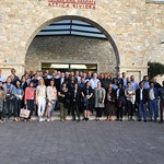 ITP Global Conference Athens | Evening