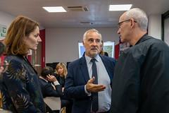 inauguration CFA Propreté_24