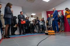 inauguration CFA Propreté_11