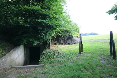 Morat-Murten / Ref.08237