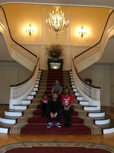 2019_TTG_Montgomery AL Governors Mansion2