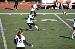 2019-11-03 (1) Loudoun County girls U13 travel soccer - Victoria