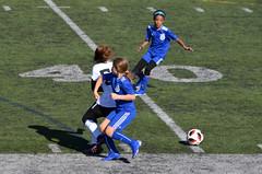 2019-11-03 (4) Loudoun County girls U13 travel soccer - Victoria