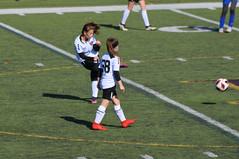 2019-11-03 (8) Loudoun County girls U13 travel soccer - Victoria