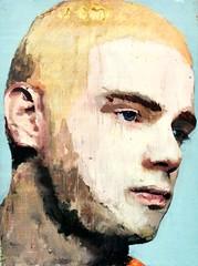 Untitled (2009) - Diogo Evangelista  (1984)